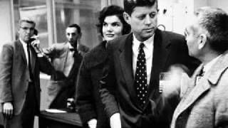 President Kennedy Speech: Secrecy is Repugnant