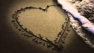Pascal Prendi - Emotional Progressive-House Mix 3