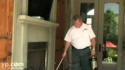 Termite and Pest Control in New Orleans Terminix Metairie