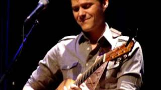Bryan White- I'm Not Supposed to Love You Anymore - Moncton, New Brunswick, Canada