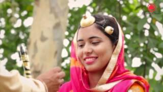 Jaskaran weds Manpreet preweeding sargi song