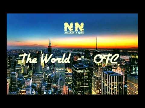 The World - OTC