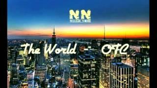 Скачать The World OTC