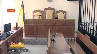 Депутат убил человека, а его отпустили из тюрьмы