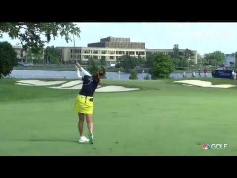 Round 3 Highlights 2018 KPMG Women's LPGA Championship