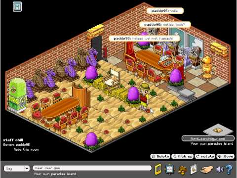 how to join baw habbo