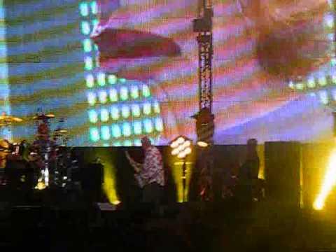 Concert at Sea 2010-06-26 - Bløf - Hart Tegen Hart mp3