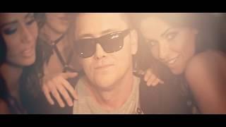 Vice Versa - Szalej ze mną