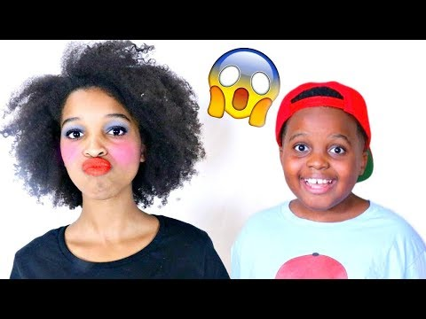 OUR FUNNIEST SKITS! - Onyx Family