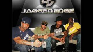 Jagged Edge feat. Trina & Gucci Mane - Tip Of My Tongue (Official Instrumental) [+D/L]