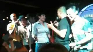 Tra no tinh xa - MTV ft. Phuong Thanh