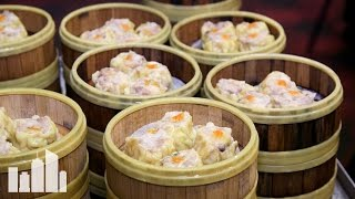 How To Dim Sum: A Beginner's Guide