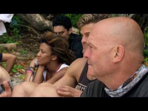 Survivor South Africa 5: Champions - Episode 2