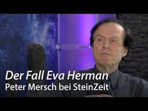 Der Fall Eva Herman - Peter Mersch bei SteinZeit