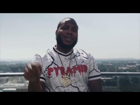 Tyrant Louisville Ft. Kori Black (Official Music Video)