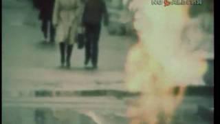 400 лет Йошкар-Оле. 1984 год.