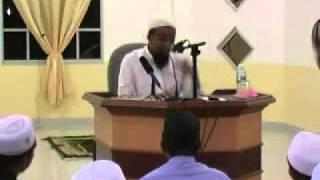 Video Ustaz Azhar Idrus-Hukum pengantin lelaki pakai inai, cium dahi lepas akad nikah. download MP3, 3GP, MP4, WEBM, AVI, FLV Juni 2018