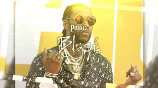 2 Chainz - Money In The Way INSTRUMENTAL [reprod.Blasé]