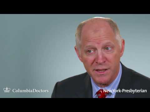 Lawrence R  Lustig, MD   Department of Otolaryngology Head