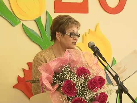 Поздравления с юбилеем дома престарелых пансионат для пожилых спб