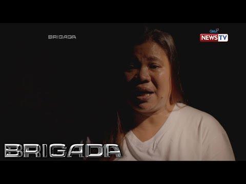 Brigada: Brain aneurysm survivors, ikinuwento kung paano nabago ng karamdaman ang kanilang mga buhay