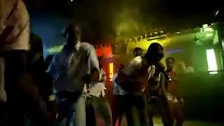 IDFA 2006 | Trailer | Made in Jamaica