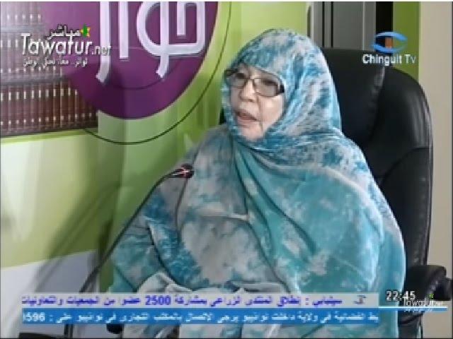 فيفي بنت افيجي : الكاتب المصري الكبير يوسف السباعي، تعود أصوله إلى قبيلة أولاد بسباع