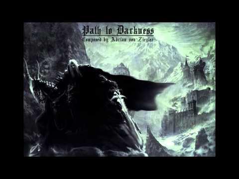 Dark Music - Path to Darkness