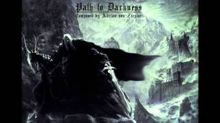 Dark Music - Path to Darkness