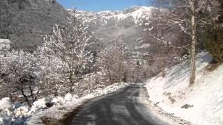 Pays de Thônes - Haute Savoie