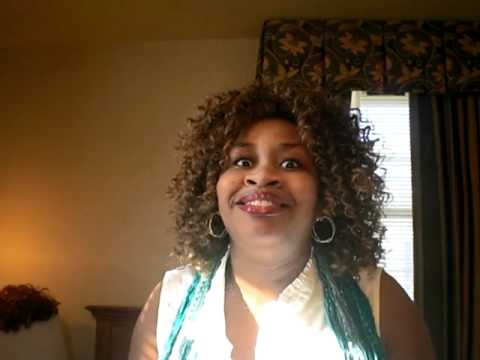 Just the way you are  Bruno Mars song translation     by GloZell