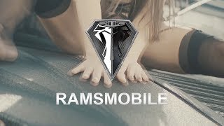 Ramsmobile Art-Series Accessories Collection