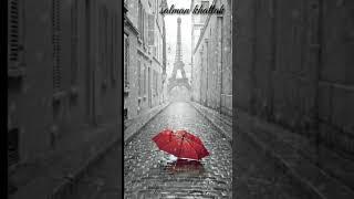 Edward Maya Ft Mayavin Sabyh - Fall In Love (cOol music)