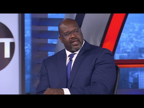 Inside the NBA Reacts to Lakers vs Nuggets - Game 5   September 26, 2020 NBA Playoffs