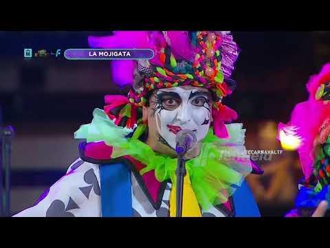 Desfile de Carnaval 2019 – Parte 4