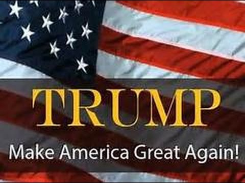 let america be america again by Let america be america again let it be the dream it used to be let it be the  pioneer on the plain seeking a home where he himself is free (america never  was.