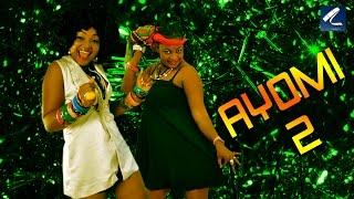 Download Video AYOMI 2 - LATEST 2016 NOLLYWOOD GHANA MOVIE MP3 3GP MP4
