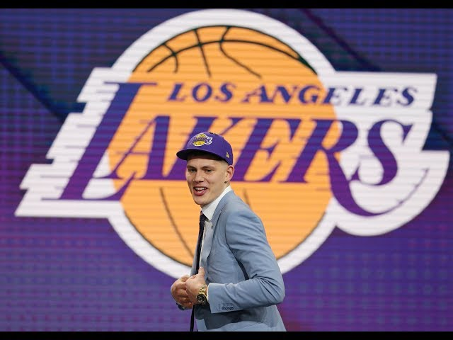 2018 NBA Draft  Moe Wagner is ready for the Lakers spotlight - Silver  Screen and Roll f6a12007f