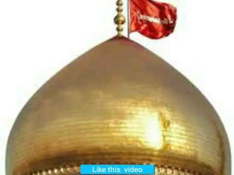 aisa badshah hussain hai no 1 qawali
