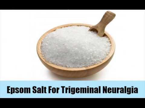 Top 9 Natural Cures For Trigeminal Neuralgia