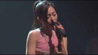 【HD】callme / Precious (2015.04.18 TSUTAYA O-EAST)