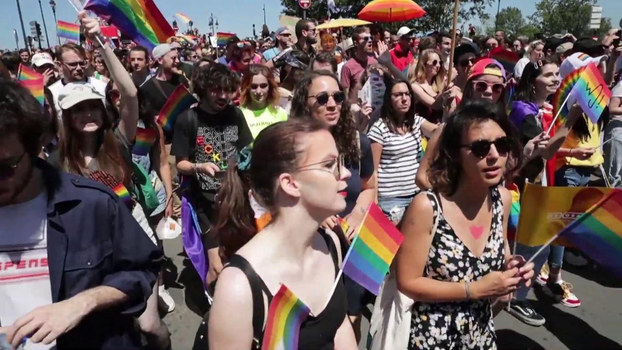 rencontre gay bordeaux à Vitrolles