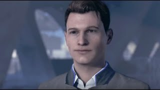 Download Detroit: Become Human - Best Ending - Everyone Survives, Successful Android Revolution Mp3 and Videos