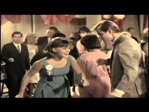 Bel Ami - Tragic Two (Ryan van den Akker en Coen van Dam)