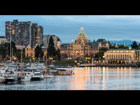 The Occult Secrets of Victoria