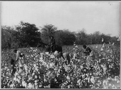 Negro Slavery today _LE(1)