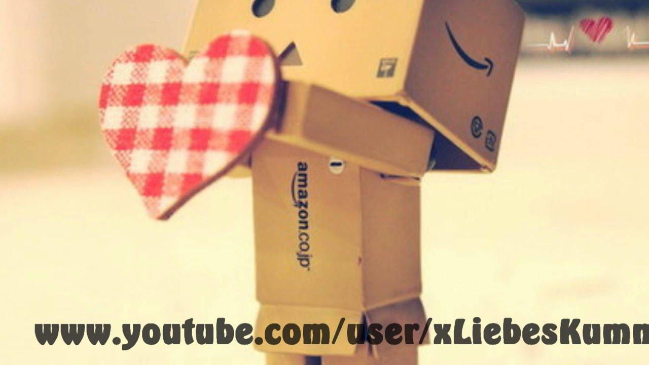 Rap Liebeslieder (DEUTSCH) - YouTube