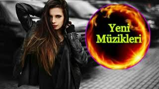 Ramal Babazade - Dost Olaq | Gel Dost Olaq
