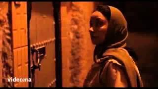 مقطع جديد من فيلم الزين لي فيك و أخيرا بدون لقطات أو كلام نابي