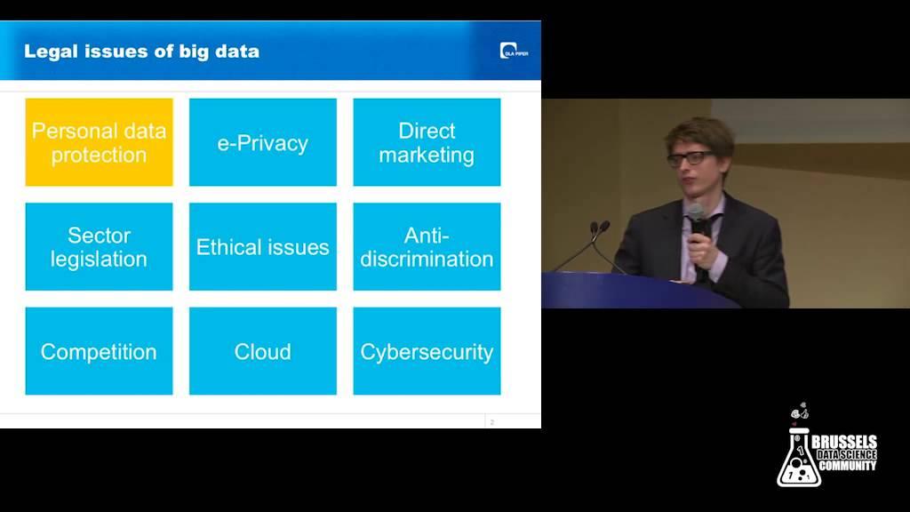 eu data protection law enforcement directive - 1024×576